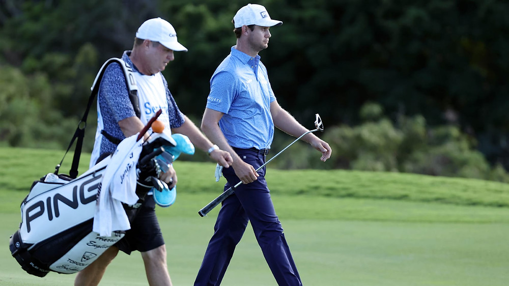 harris english golf pga tour