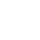 logo-white-bayer.png