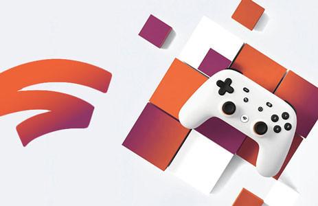 Google presenta Stadia: i videogiochi in streaming su PC, smartphone e TV