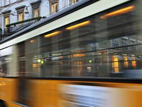 Atm, come diventa smart il trasporto pubblico a Milano