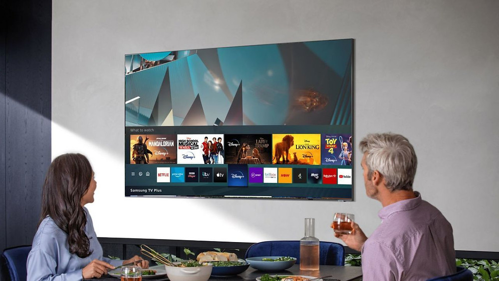 Perché l'aumento della popolarità dello streaming è una grande notizia per il tuo canale TV