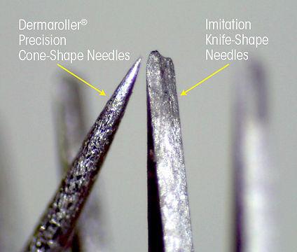 cone-vs-knife-needles.jpg