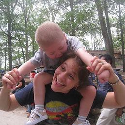 mom and harry.jpg
