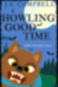 Howling cover.JPG