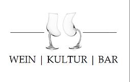Logo neu.png