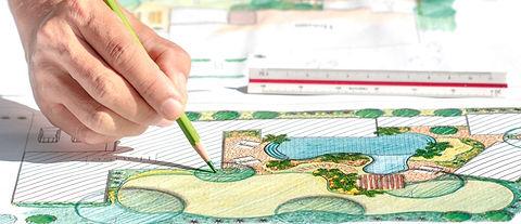 Návrh designu zahrady.jpg