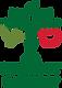 adamovy-zahrady-logo.png