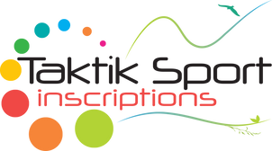 logo_taktik_inscription (1).png