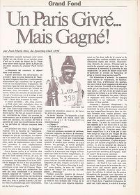 article_1er_paris_givré.jpg
