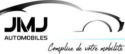 JMJ Volvo.jpg