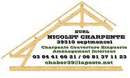 logo NICOLET CHARPENTE definitif.jpg