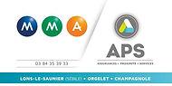 image logo APS.JPG