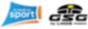 Logo - LMDS GSG 2018-01_edited.png
