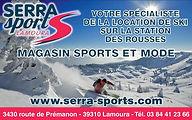 serra-sport.jpg