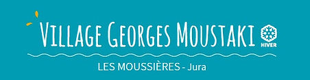 village georges moustaki.jpg