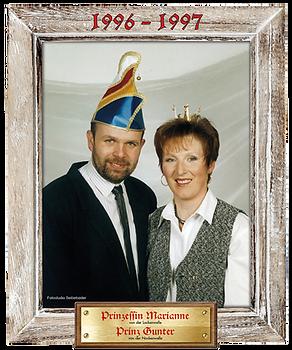 Prinzenpaare 96-97.png