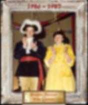 Prinzenpaare 86-87.png