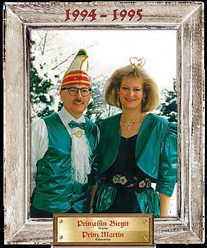 Prinzenpaare 94-95.png