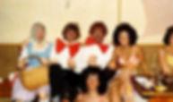 1974 Lumumbaakteure.jpg