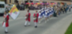 2005 Landesaustellung Aussee.jpg