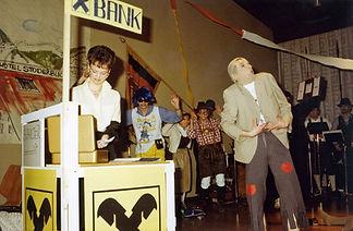 1987 Lumumbaabend.jpg