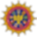 logo-boef_001.png