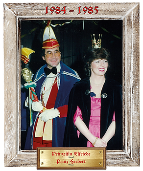 Prinzenpaare 84-85.png