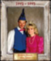 Prinzenpaare 92-93.png
