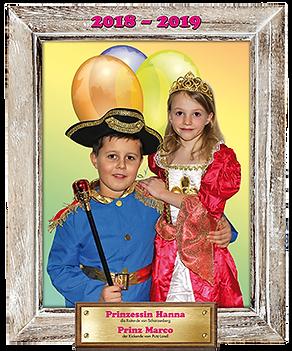 Kinder-Prinzenpaare 18-19.png