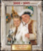 Prinzenpaare 04-05.png
