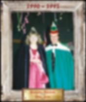 Prinzenpaare 90-91.png