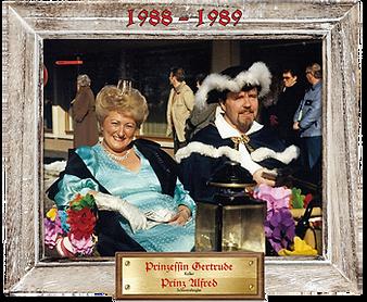 Prinzenpaare 88-89.png