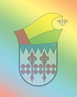 Fotohintergrund mit Wappen.jpg