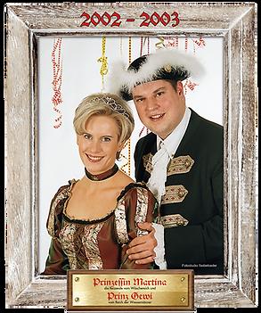 Prinzenpaare 02-03.png