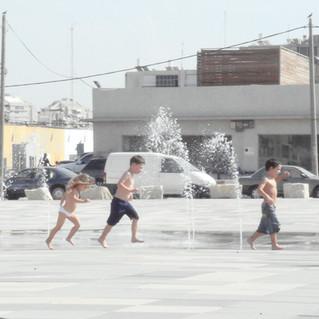 תל אביב - הנמל