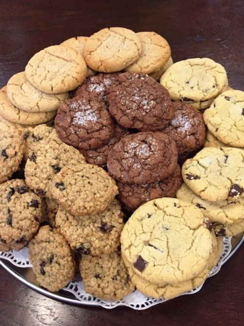 All Occasion Cookie Assortment