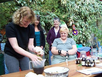 Workshops-at-Dilston-Physic-Garden-.jpg