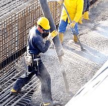 Zalivka-betona-1.png