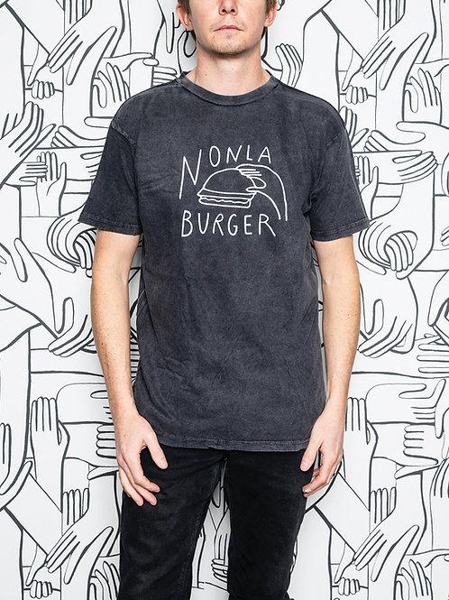 NB T-Shirt