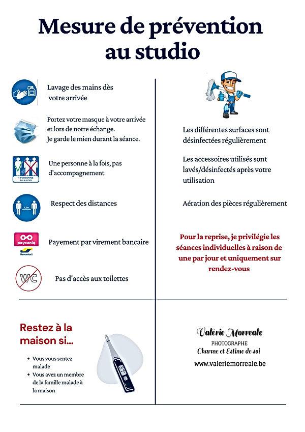 Mesure_de_prévension_au_studio(1).jpg