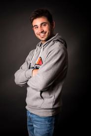 Julien-10.jpg