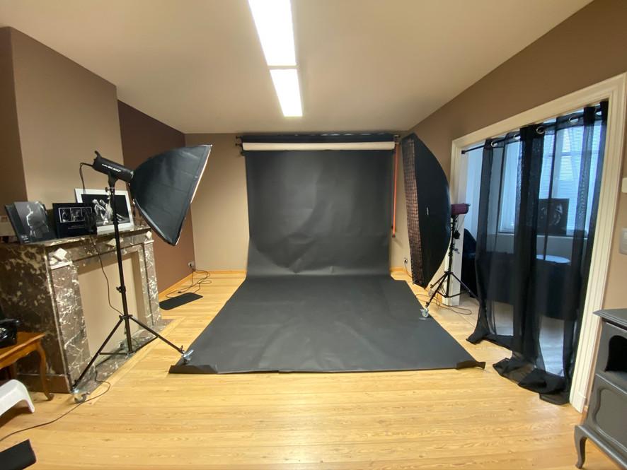 studio valérie morreale