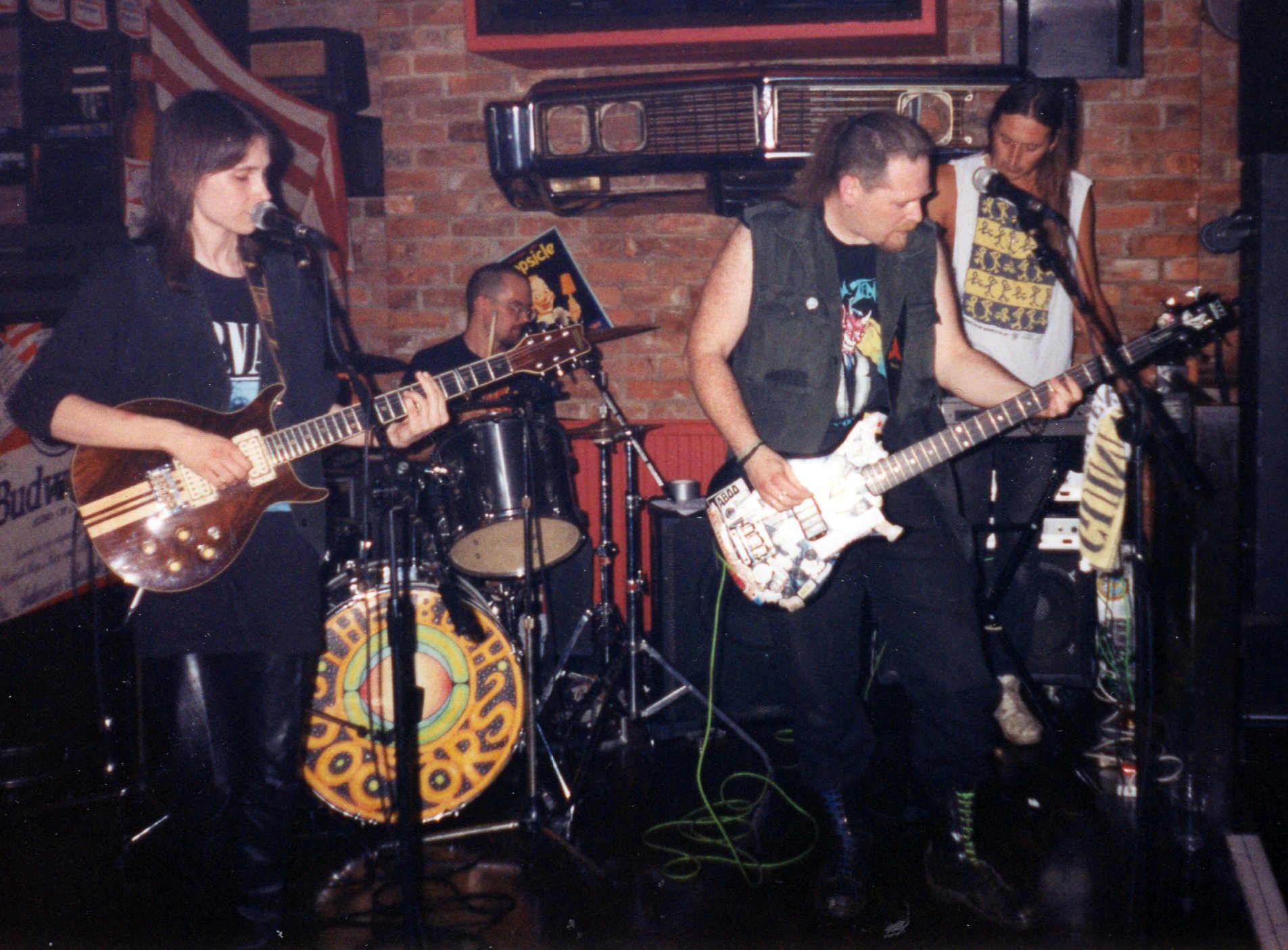 wendy old band.jpg