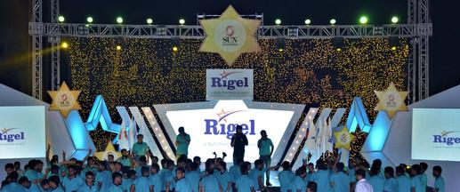 Sun Pharma - Rigel - 04.JPG