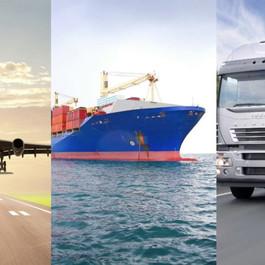SBI Trade Finance – IT platform by TCS