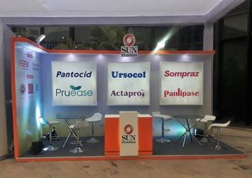 Sun Pharma - 02.jpg