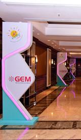 GEM - 03.JPG