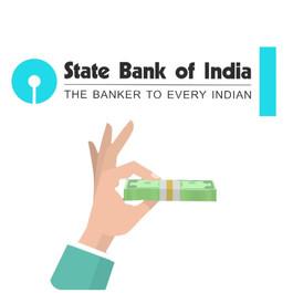 SBI Smart Voucher App by TCS