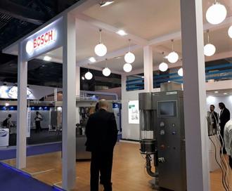 Bosch - 02.jpg