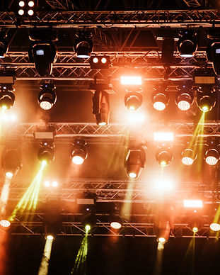 picture-of-bright-concert-lighting-on-st
